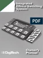 RP1000 manual 18-0597-A.pdf