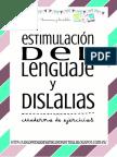 CUADERNO ESTIMULACIÒN DEL LENGUAJE_MUESTRA.pdf