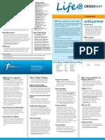 ChurchNewsletter_Crossway.pdf