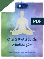 Livro_meditacao