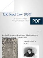 UK-Food-Law-2020.SV. (1)