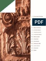 BrTourismeCulturelle.pdf