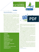 Revista ATYME.pdf