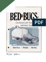 bed_bugs_manual.pdf
