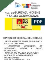 1. m2. Diapositiva Inicial  seguridad