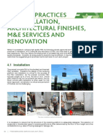 pbuc4.pdf
