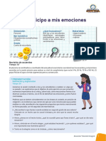 ATI4 S19 Competencias Socioemocionales(1)