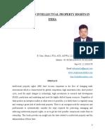 ipr handbook.pdf