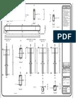 BEAMS COLUMNS-ISO A1.pdf