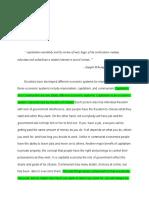 project1createyourowneconomy-anageradze  3