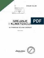 Slobodan-Zrnić-Živojin-Ćulum-Grejanje-i-klimatizacija-sa-primenom-solarne-energije.pdf