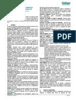 Document-119763(1)
