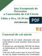 2 Eps Timisoara Informare Sepccu 2016 (2)