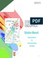 Sol_MSMD.pdf
