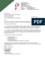 KemMotivasiJatiDiri_SK_Kg_Batu.pdf