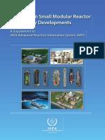 IAEA_SMR_Booklet_2014.pdf