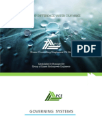 PCE-Training manual- Day 2-2 GOVERNING SYSTEMS.pdf