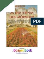 As Doutrinas dos Mórmons - Hylarino Domingues Silva.pdf