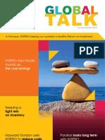 Global Talk Q2 Web