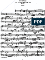 French Overture BWV831.pdf