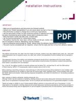 ID_EN_HO_Compact_ESD_floors.pdf