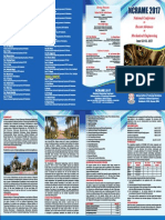 NCRAME_2017.pdf