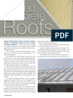 Beaver_Fortruss_A1_ICF_Sloped_Roof (1).pdf