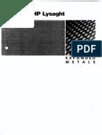 06_BHP Lysaght Expanded Metals.pdf