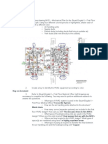 activity3 3 6heatingventilatingandair-conditioningsystems