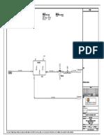 CQS-LBL-PR-GEN-UID-006-00-Model.pdf
