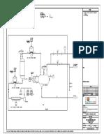 CQS-LBL-PR-GEN-UID-007-00-Model.pdf