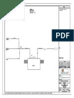 CQS-LBL-PR-GEN-UID-009-00-Model.pdf