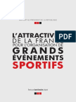 RapportSportDouillet_ok
