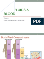 Blood and Body Fluids-Nurs-Ebaa