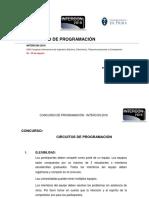 Bases - Programacion.pdf