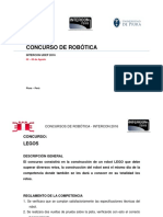 Bases Concurso Legos.pdf
