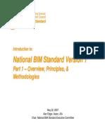 2 - intro_bim_v1.pdf
