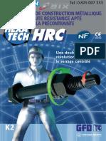 fiche-technique-hrc-pdf-262-ko-BV_STD_E13-LNEW4.pdf