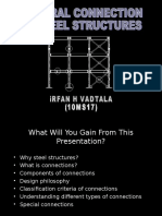 106769120-General-Connection-in-Steel-Structures.ppt