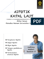 hipotik-kapal.pdf
