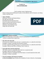 Basics-Steam-Boilers-Section-B.pdf