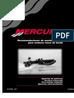 RecomendacionesMantenimiento.pdf