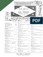 Bruch M. - Kol Nidrei - parte piano.pdf