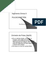 PulsiOximeTria