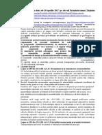 Încălcări-CP-25.04.17