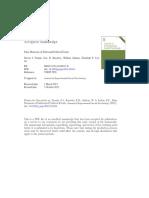 Journal of Experimental Social Psychology Volume 49 Issue 2 2013 [Doi 10.1016%2Fj.jesp.2012.10.013] Frenda, Steven J.; Knowles, Eric D.; Saletan, William; Loftus, E -- False Memories of Fabricated Pol