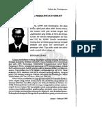 digital_20297571-HUPE-29-4-Feb1999-8.pdf