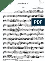 Bach Mi Mayor.pdf