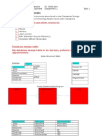 data structure table v2 corrections