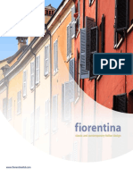 Fiorentina 2015